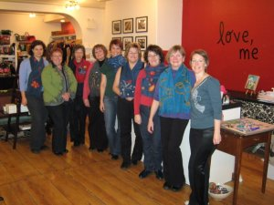 felting-with-living-halifax