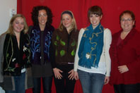 felting-101-participants.jpg