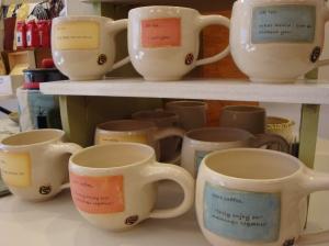 shanie-mugs